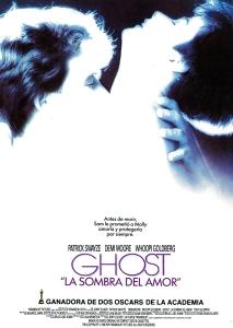 5 filmes lançados em 1990 que você precisa assistir!