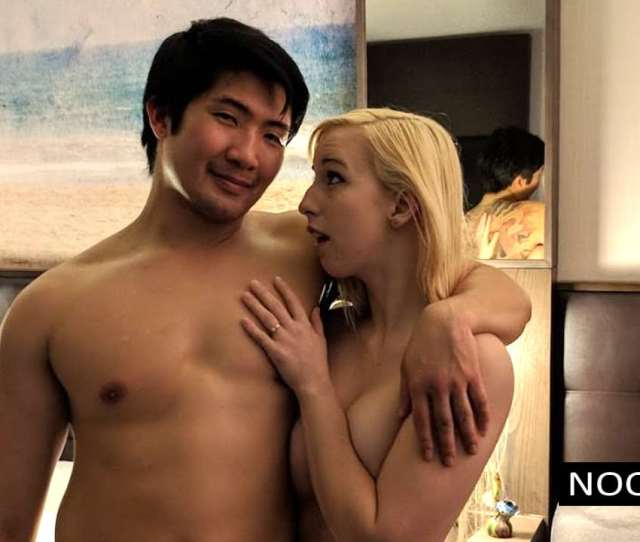 Reddit Crowdfunds Am Wf Porno To Trigger Chan And Its Working And Now Theyre Raising An Army Of Male Asian Porn Talent To Change The Face Of Porn