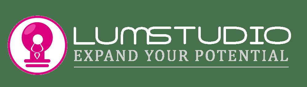 LUM STUDIO