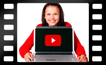Video clip corporativo y su importancia