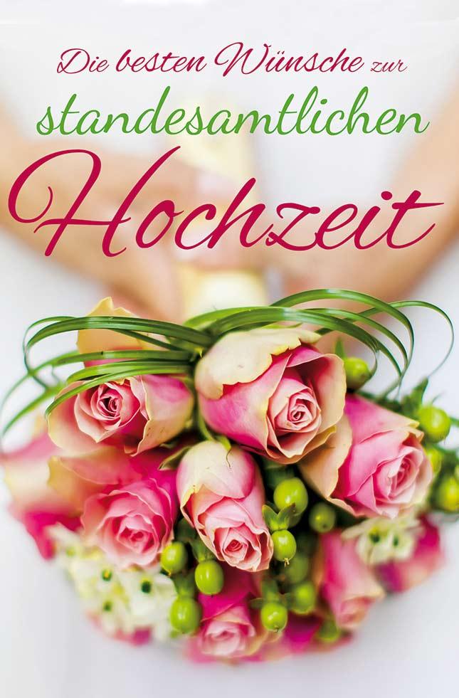 Hochzeit Grukarten LUMA Kartenedition Schne