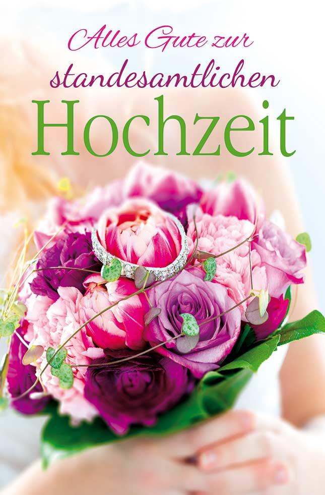 Hochzeit Grußkarten Luma Kartenedition Schöne Grußkarten
