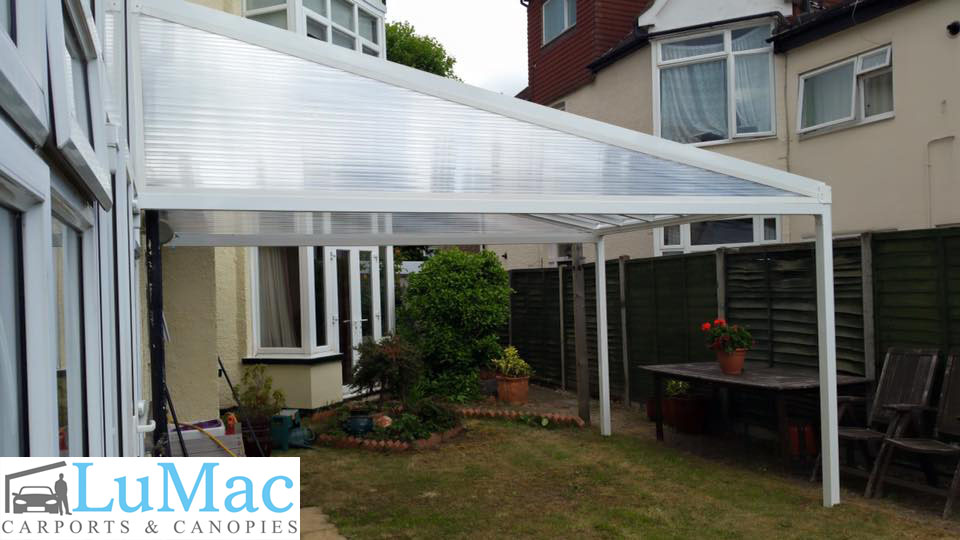 Garden And Patio Covers Carports And Canopies