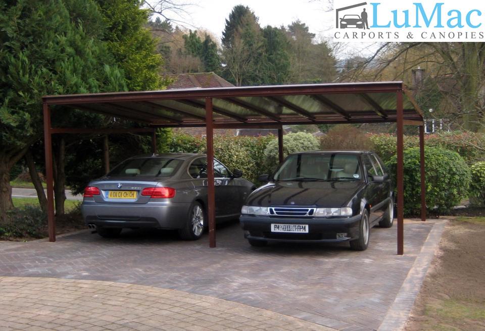 Freestanding Carport Carports And Canopies