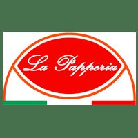 La Papperia ha prodotti di cucina Lumache della Brianza