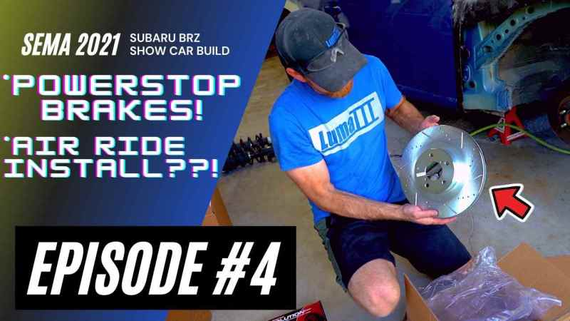 thumbnail for brz episode for video