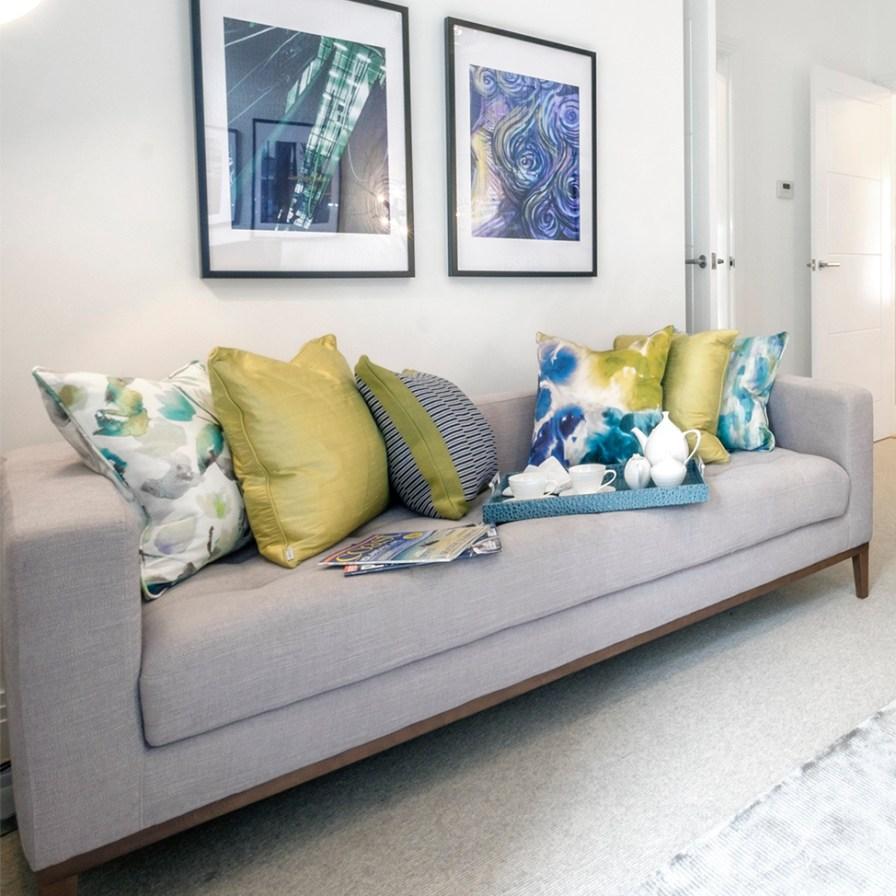 Brunswick living room for web