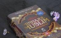 Buku Minhajul Muslim Ensiklopedia Islam