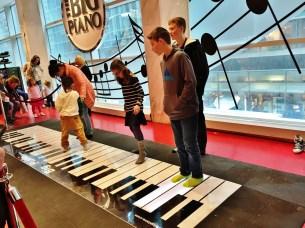 AFO Swartz Piano