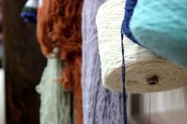 Rug Weaving (2)