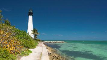 Lighthouse-El Faro