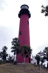 jupiter_inlet_lighthouse