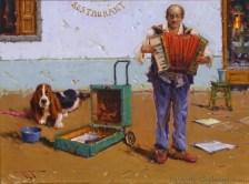 impressionism europe mostafa keyhani 74