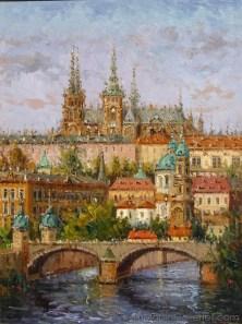 impressionism-painting-mostafa-keyhani-64