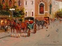 impressionist-painting-prague-mostafa-keyhani-68