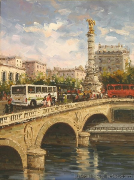 painting-europe-mostafa-keyhani-71