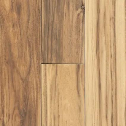 wood look porcelain tile ll flooring