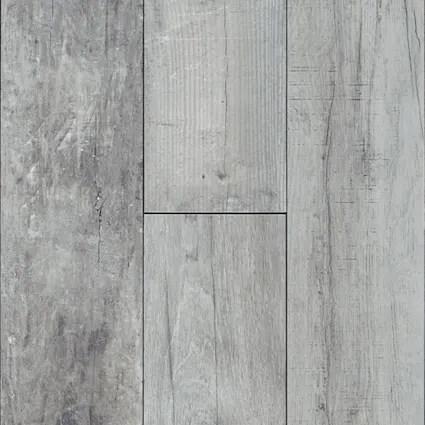 wood look tile ll flooring