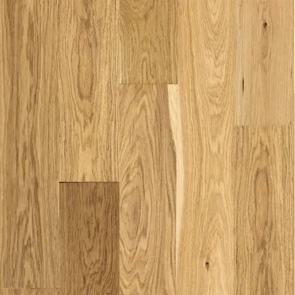 white oak hardwood flooring ll flooring