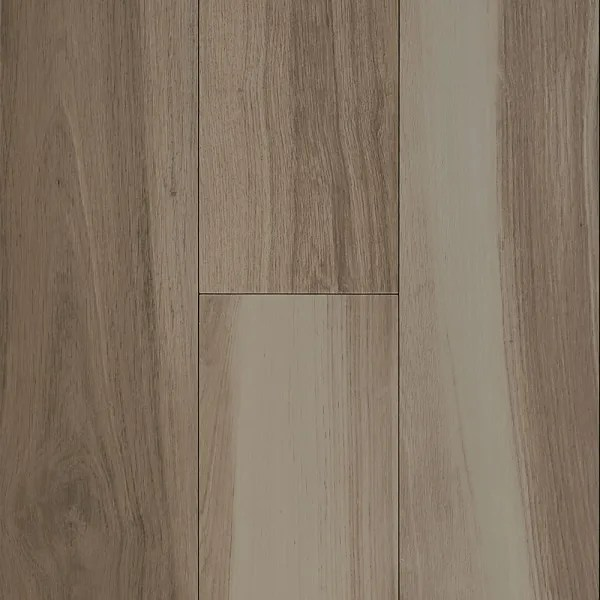 6 in x 36 in brindle wood natural porcelain tile