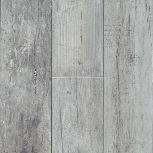 8 in x 48 in metro concrete oak porcelain tile