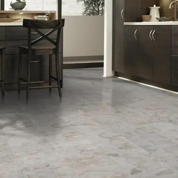 3mm palace rock luxury vinyl plank flooring 12 in wide x 24 in long