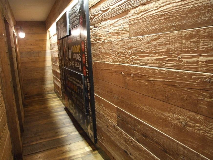 Old Reclaimed Antique Barn Wood Siding Options Weathered BoardsPlanks NYC NJ CT LI PA
