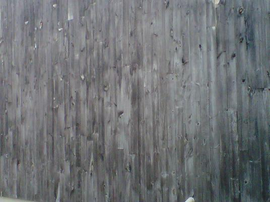 Old Reclaimed Antique Barn Wood Siding Options Weathered