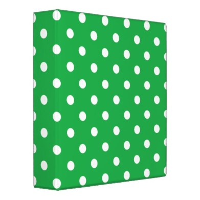 green_polka_dot_3_ring_binder-rb393dfe319b74603871c0775810254c8_xz8my_8byvr_540.jpg