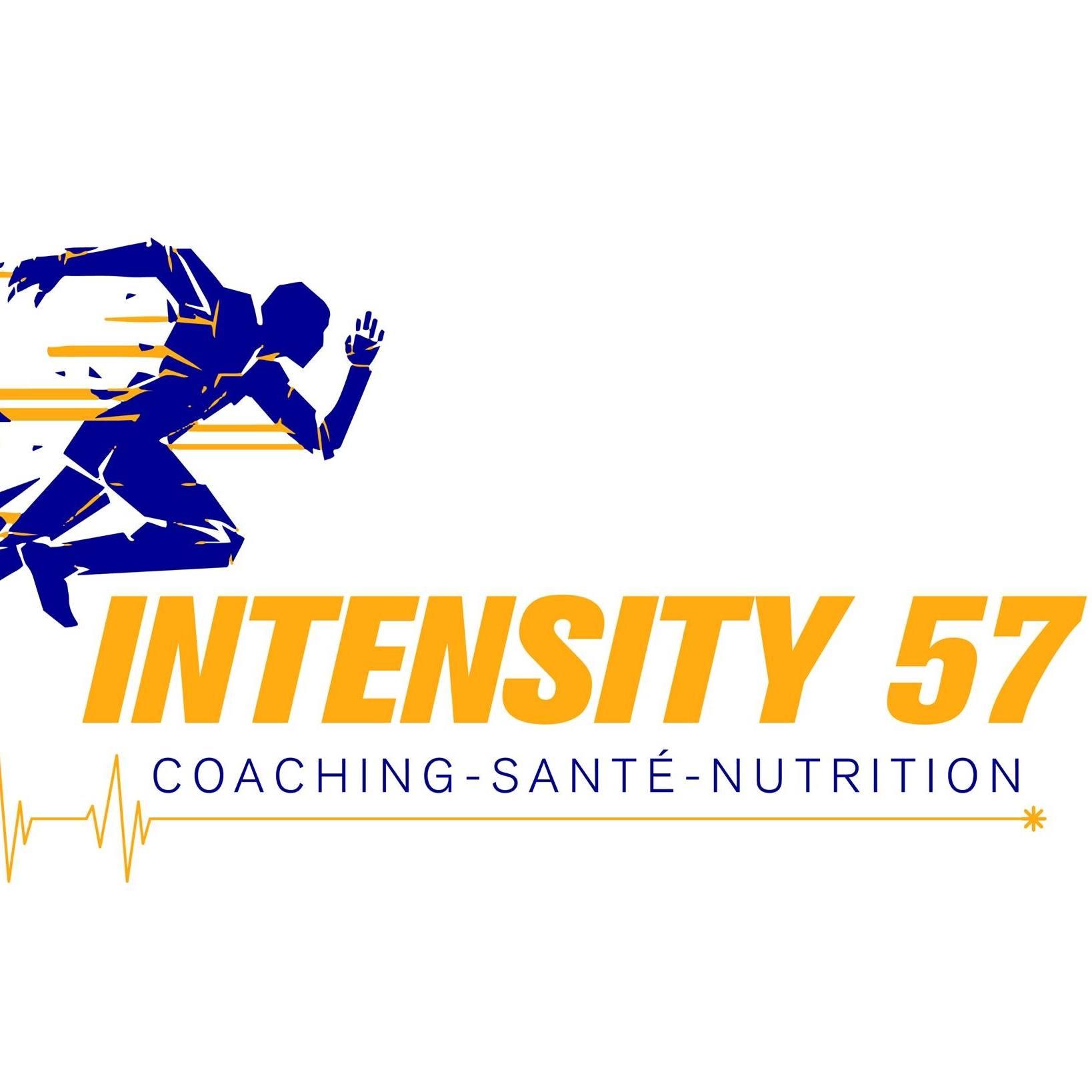 Intensity 57 – Sport
