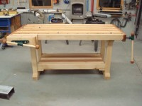 Woodwork Woodworkers Bench For Sale PDF Plans
