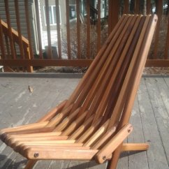 Folding Kentucky Chair 4moms High Target Prototype Chairs By Badgerhammer Lumberjocks These Two
