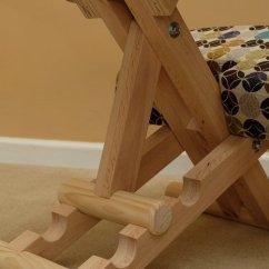Kneeling Office Chair Table Rentals Kneeling/posture - By Ron Stewart @ Lumberjocks.com ~ Woodworking Community
