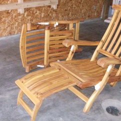 Folding Kentucky Chair Hinkle Company Wood Deck Plans Diy Free Download Treehouse | Home Furniture