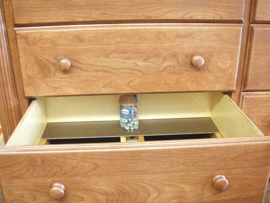 Woodworking Plans With Hidden Compartments