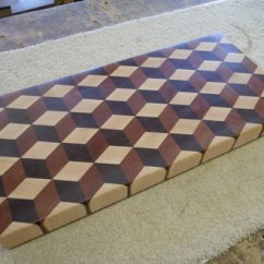 3 In One High Chair Plans Covers India Doll Free Build End Grain Cutting Board Below Are Various Boards Shoot Made Atomic Number 85 Techshop San Francisco Wood Vitamin Angstrom Unit