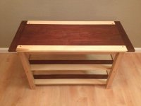 Plans to build Woodworking Plans Flat Screen Tv Stand PDF ...