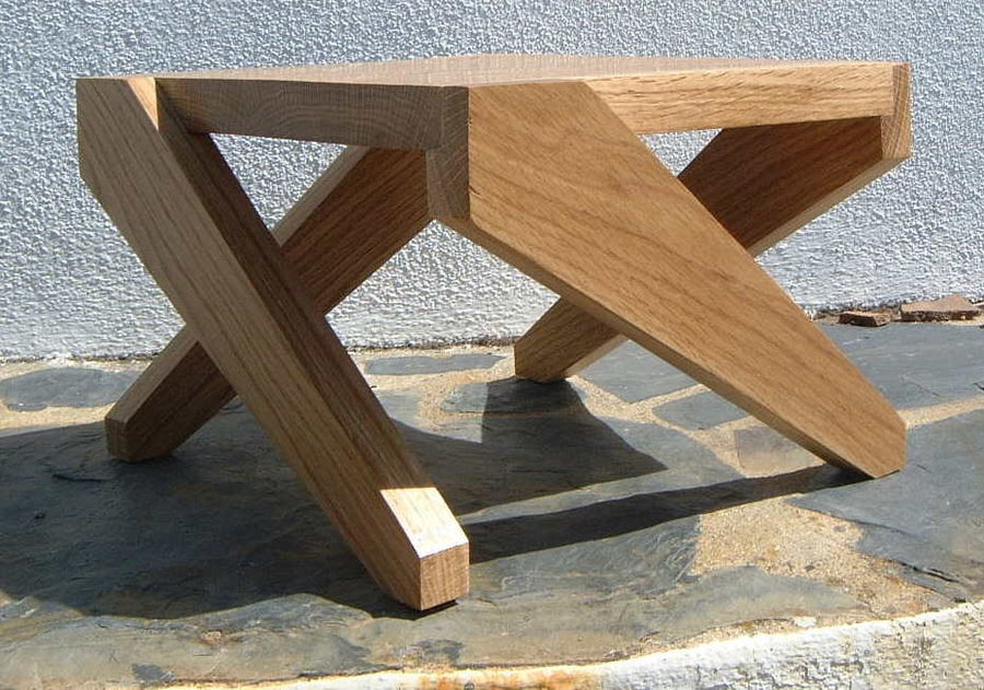 How to Build Small Wood Craft Ideas Plans Woodworking ...