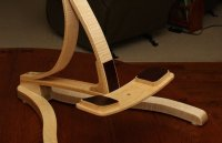 Woodcraft Ideas For Gifts - Gift Ftempo