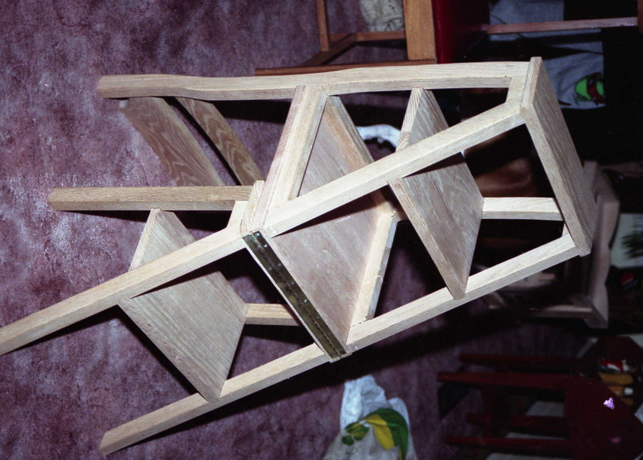 library chair ladder plans design new folding step most favored project on by jeff in huntersville lumberjockscom