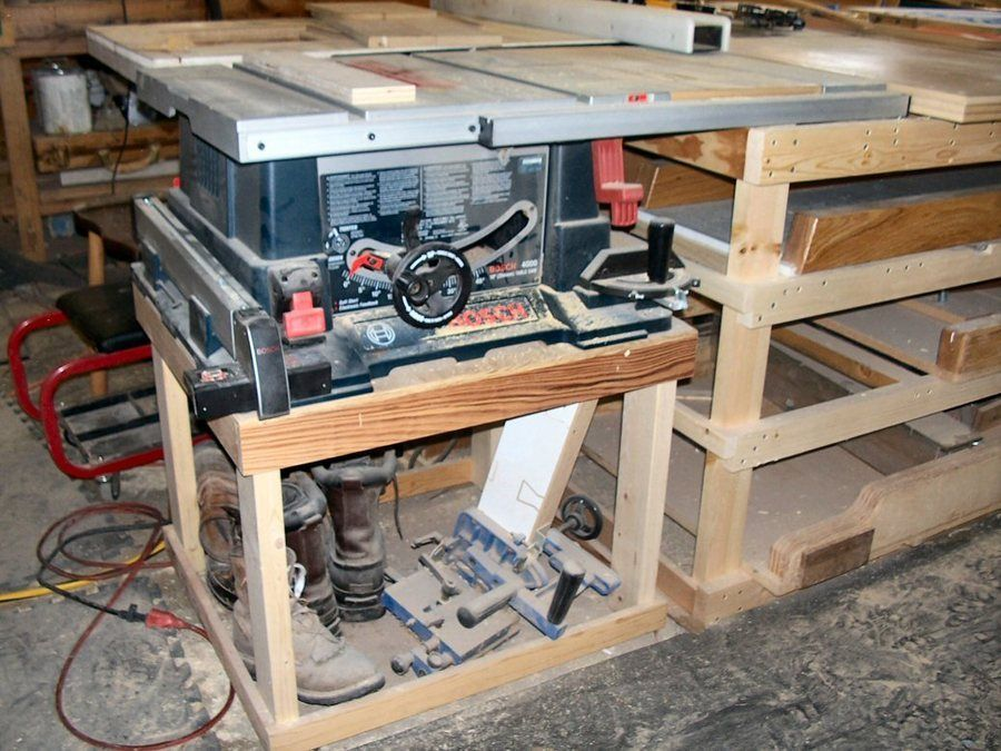 Bosch 4000 table saw wiring diagram wiring diagrams schematics bosch 4000 table saw manual www napma net bosch table saw 4000 motor problem impremedia net at benchtop table saw greentooth Choice Image