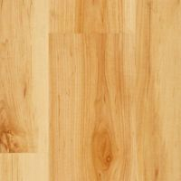 4mm Black Mountain Maple LVP