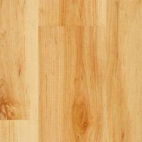 4mm Black Mountain Maple LVP - Tranquility | Lumber ...