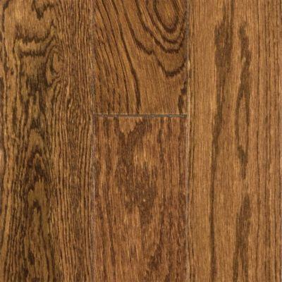 34 x 214 Bark Red Oak  Major Brand  Lumber Liquidators