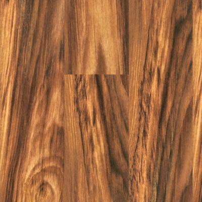 10mmpad Lake Toba Acacia  Dream Home  Lumber Liquidators