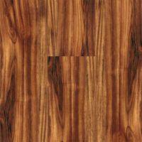 5mm Golden Teak LVP - Tranquility Ultra   Lumber Liquidators