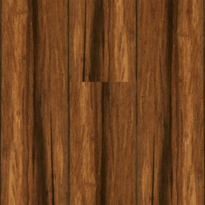 "12"" X 518"" Antique Strand Bamboo  Morning Star Xd"
