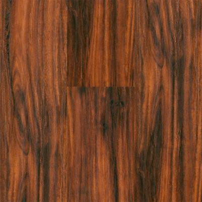 5mm Summer Island Teak LVP  Tranquility Ultra  Lumber