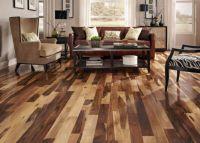 "3/4"" x 4"" Natural Brazilian Pecan - BELLAWOOD | Lumber ..."