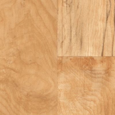 Sycamore Lumber Prices